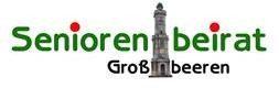 Großbeeren | OT Diedersdorf | OT Heinersdorf | OT Kleinbeeren